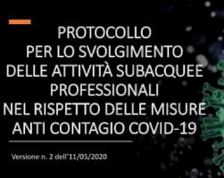 protocollo-simsi-covid
